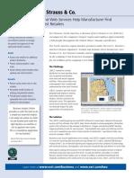 levistrauss.pdf
