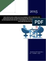 DESARROLLODEL PROYECTO.pdf