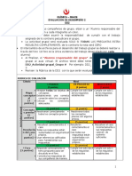 S5_S15_DD2_Actividad grupal.docx
