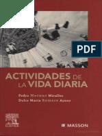 Moruno; Romero. TO. AVD.pdf