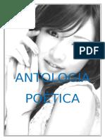 Florilegio Literario