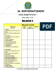 EDITAL SISTEMATIZADO 2.pdf