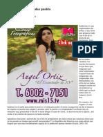 date-57df30abcc5870.44472017.pdf