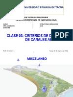 2803016 clase3.pdf