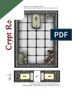InkedAdventures_crypt_room__Bb052012.pdf