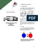 Apostila-Lélio-2012.41.108.pdf