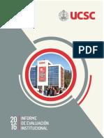 _Informe_Evaluacion_Institucional