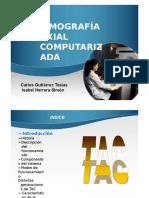 TAC_ppt