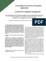 Herramientas tecnologicas al servicio empresarial.pdf
