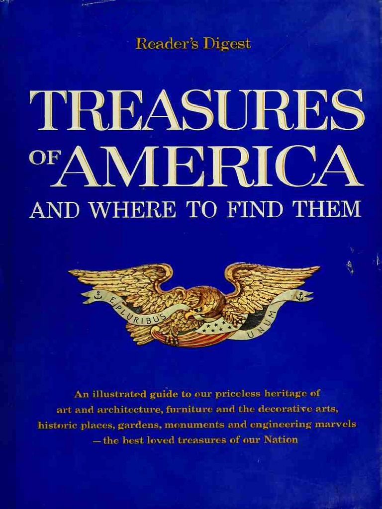 Illustrated guide to the treasures of america art ebookpdf illustrated guide to the treasures of america art ebookpdf paintings sculpture fandeluxe Image collections