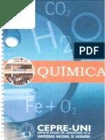 Quimica Cepre Uni