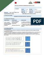 MAT1-U5-SESION 11 R