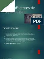 21 SubFactores de Personalidad (1).pptx