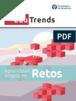 edu-trends-aprendizaje-basado-en-retos-1