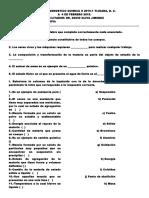 EXAMEN DIAGNOSTICO QUIMICA II 2015-1 (1).docx