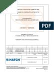 H335555-3000-E-MC-012 - Estudio de Dda y Q