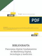 bibiografia marketing digital.pdf