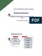Aula 3_ passos para a solução de um problema de_PO.pdf