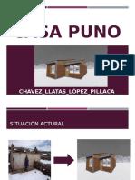 CASA-PUNO