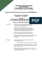 Dokumen Ppi Ldo