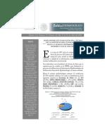 BOL-EPID-2016-SE16.pdf