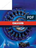 Gilkes Hydro Brochure 2011.pdf