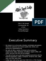 sample business plan.ppt