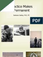 Lec 1-5 Practice makes permanent.pdf