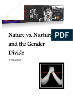 Nature versus Nurture and the Gender Divide.pdf