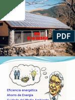1ro Eficienca, ahorro energia -medio ambiente.pptx