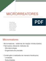 Microreatores FINAL