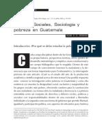 pobreza guatermala.pdf