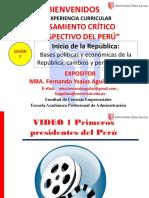 Sesion 3 INICIO REPUBLICA.pdf