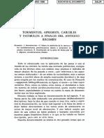 Dialnet-TormentosApremiosCarcelesYPatibulosAFinalesDelAnti-134507