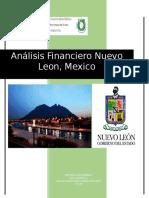 Ing.logistica TM EntornoEconomico 15211447 Galan Caballero Jorge Luis Amin