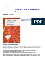 Integrating-Device-Data-into-the-Electronic-Medical-Record (3).pdf