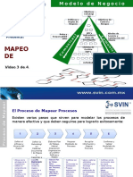 mapeodeproceoscurso3-130330112855-phpapp01