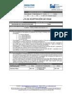 acta de aceptacion de fase.pdf