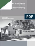 Conservacixn_y_Mantenimiento.pdf
