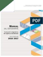 Manual Estudiante Propedeutico