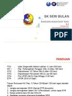SK tapak dialog US 2 SKSB.pptx