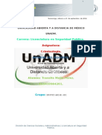 CRM_U2_EA2_TRMP.docx