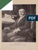 Cristián Zegers. Historia Política del Gobierno de Aníbal Pinto