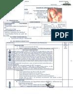 SESION-13-LA VIDA DON DE DIOS.doc