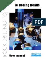RaiseBoringUsersManual.pdf