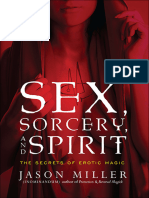 Sex-Sorcery-And-Spirit-The-Secrets-of-Erotic-Magic-epub.epub