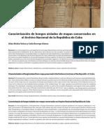 caracterizacion de hongos.pdf