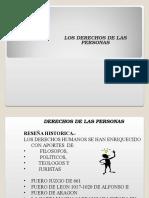 CLASE_03_DERECHO_PERSONAS.ppt