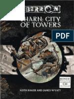 Sharn, City of Towers (Eberron).pdf