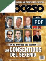 Gradoceropress Revista Priocesono. 2081.